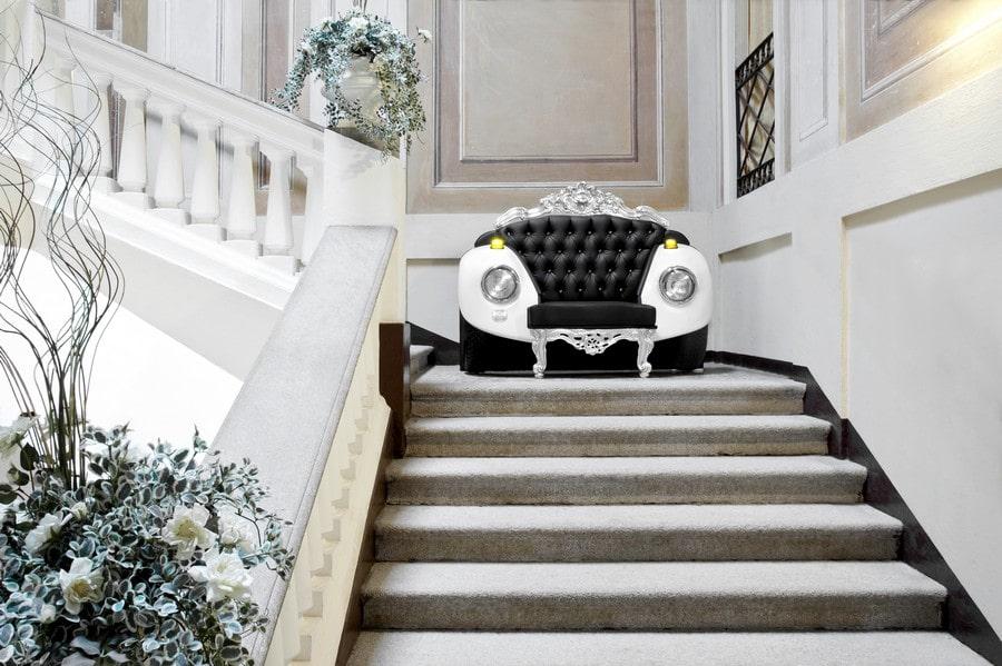 fauteuil-beetle-baroque-4