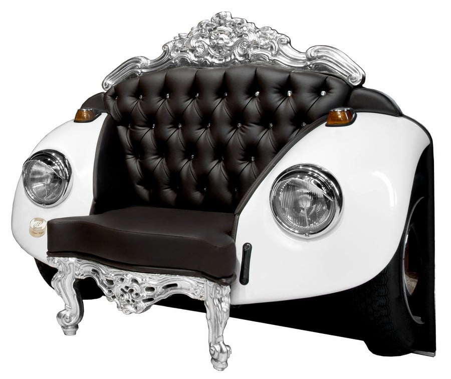 fauteuil-beetle-baroque-5