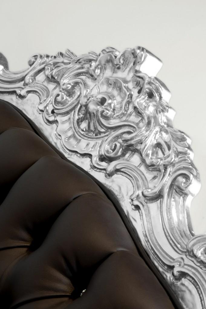 fauteuil-beetle-baroque-6