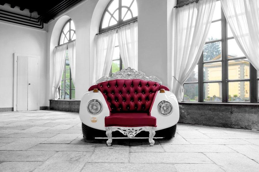 fauteuil-beetle-baroque-8