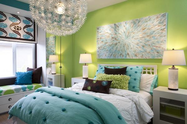 4 astuces de d coration pour la chambre de votre enfant. Black Bedroom Furniture Sets. Home Design Ideas