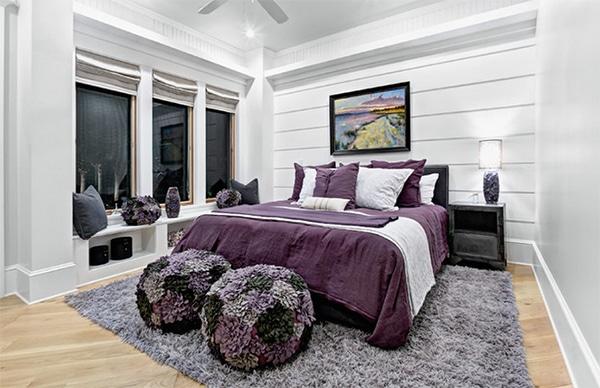 idee-chambre-violette-20