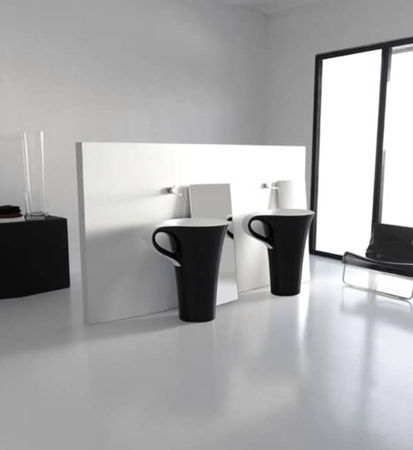 vasque salle de bain originale cu37 jornalagora. Black Bedroom Furniture Sets. Home Design Ideas