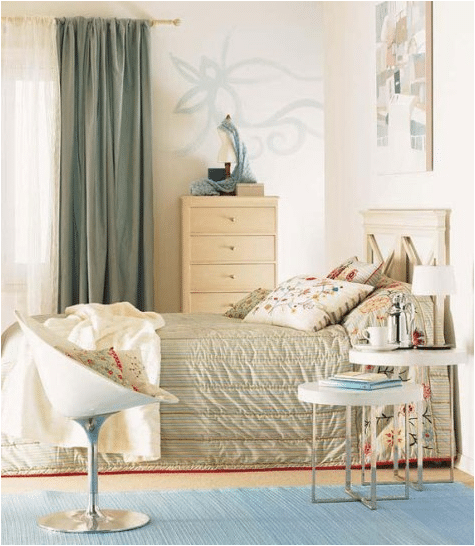 idee-vintage-chambre-ado-fille-13