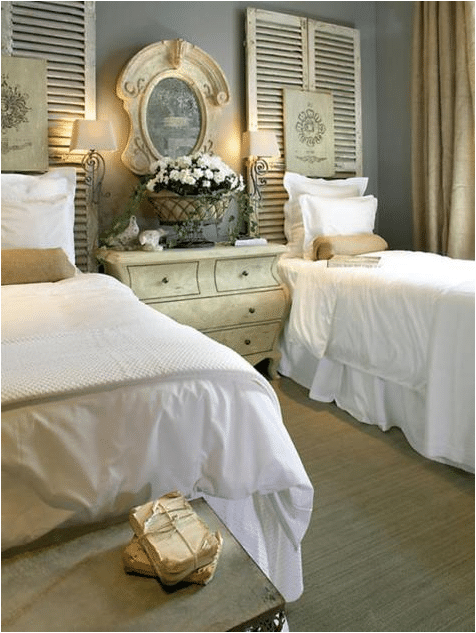 idee-vintage-chambre-ado-fille-14