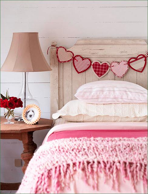 Comment faire alors pour rendre votre lit plus joli et confortable?