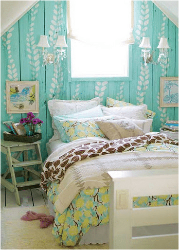 idee-vintage-chambre-ado-fille-6