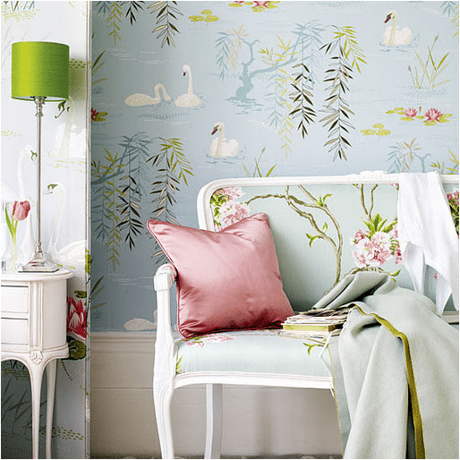 idee-vintage-chambre-ado-fille-7