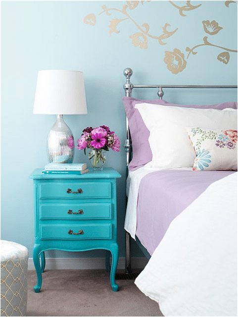idee-vintage-chambre-ado-fille-8