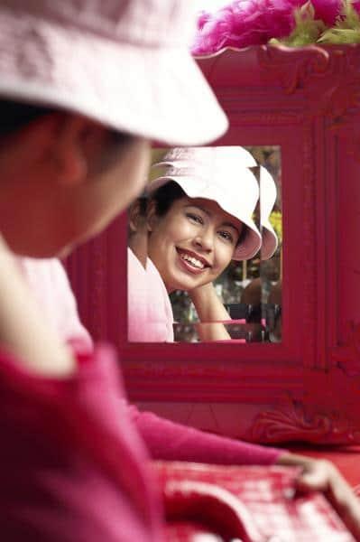miroir-chambre-ado-fille