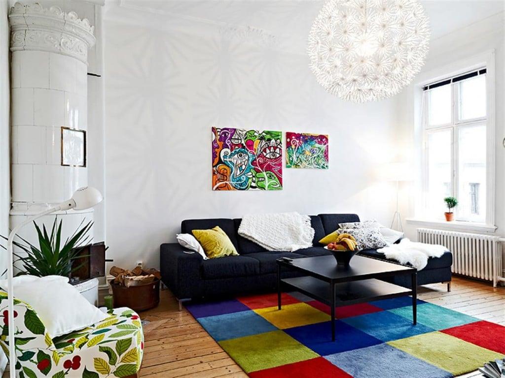 choix-couleur-maison-3