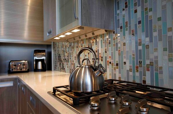 eclairage-meuble-cuisine-3