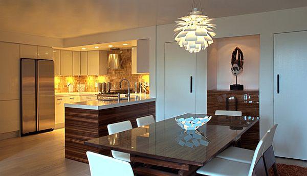 eclairage-meuble-cuisine-4