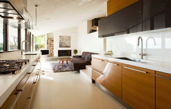 eclairage-meuble-cuisine-7