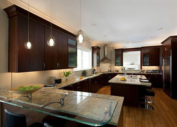 eclairage-meuble-cuisine-8