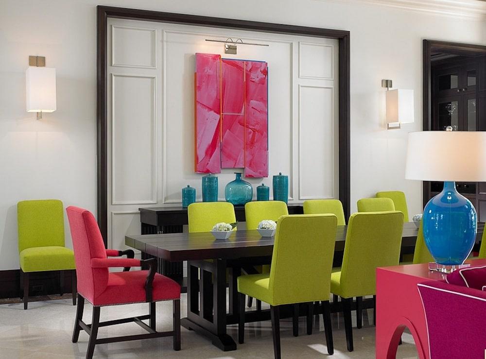 tetrade-couleur-maison
