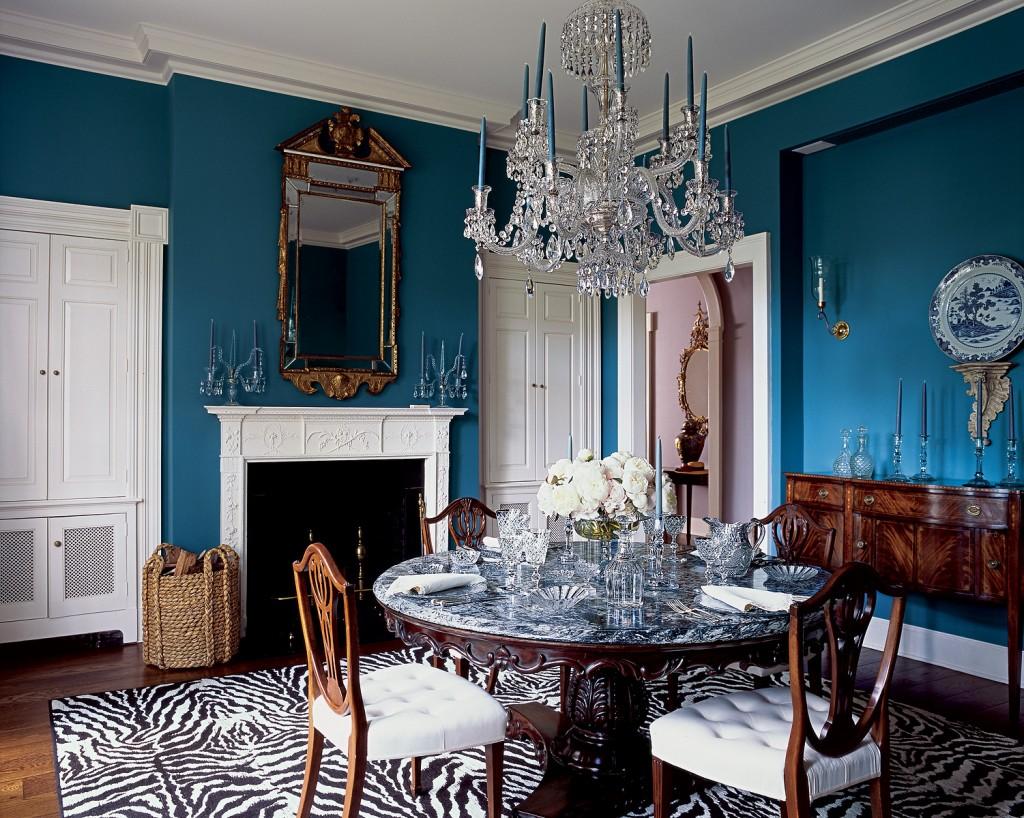 astuce-maison-glamour-5