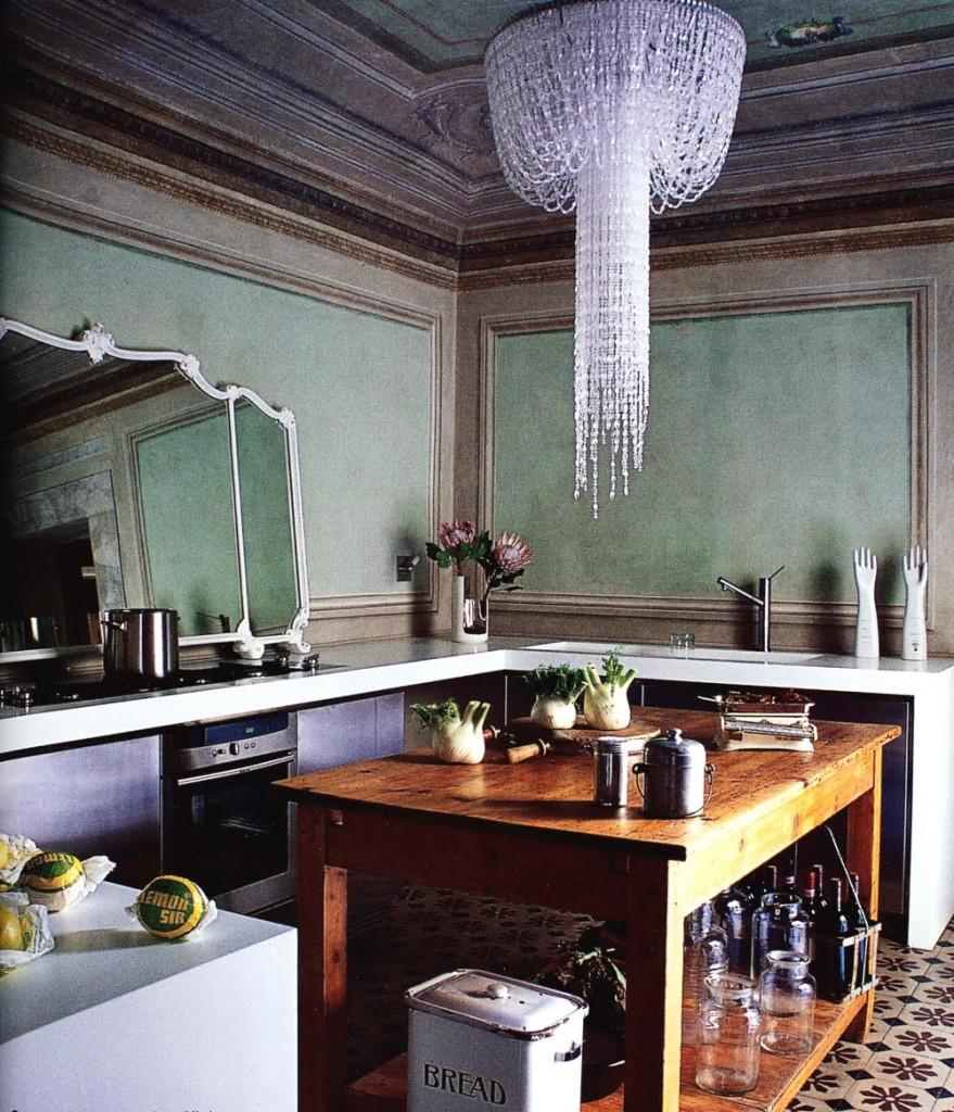astuce-maison-glamour-6