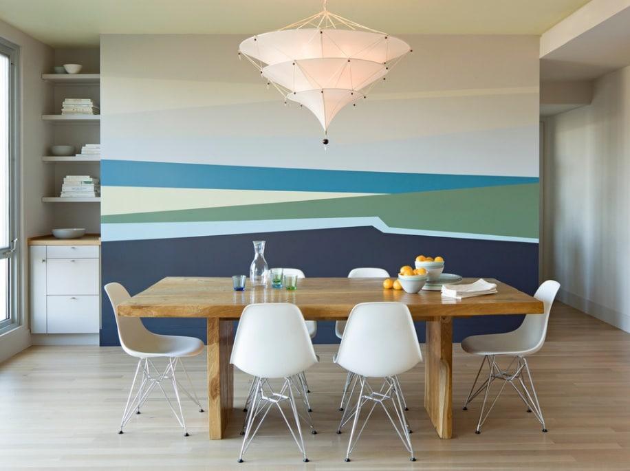 astuce-peinture-maison-11