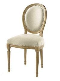 chaise-lin-mdm