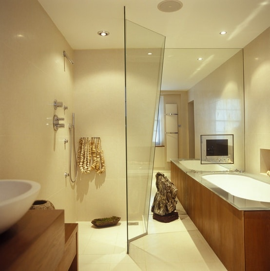 idée-salle-de-bain-beige-15