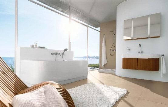idée-salle-de-bain-beige-16