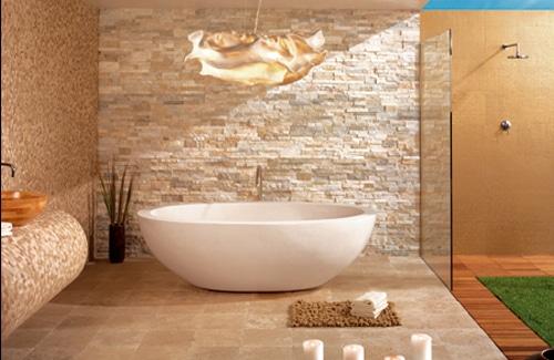 idée-salle-de-bain-beige-17