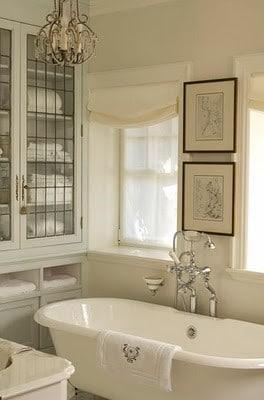 idée-salle-de-bain-beige-18