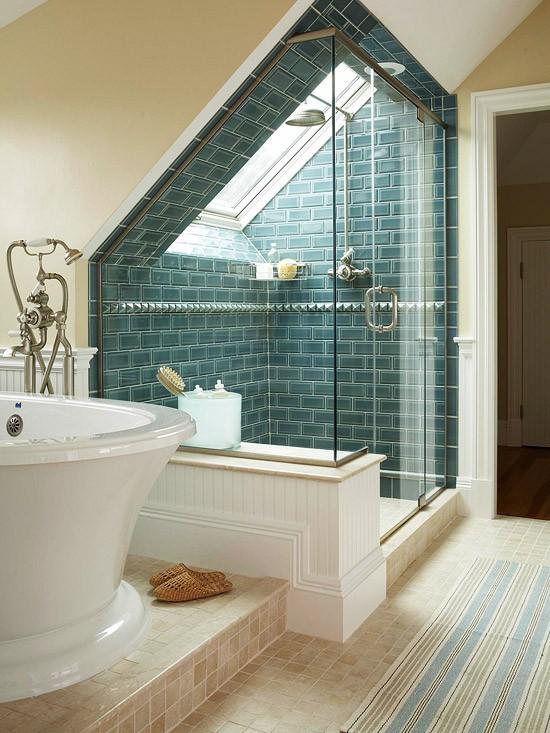 idée-salle-de-bain-beige-19