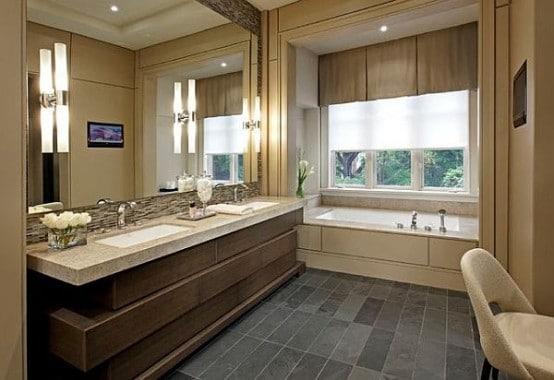idée-salle-de-bain-beige-21