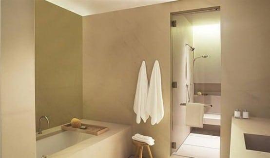 idée-salle-de-bain-beige-22