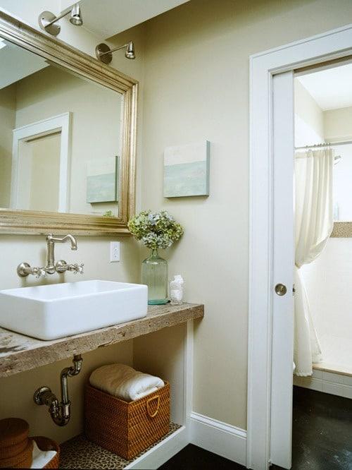 idée-salle-de-bain-beige-25