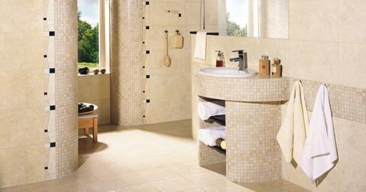 idée-salle-de-bain-beige-26