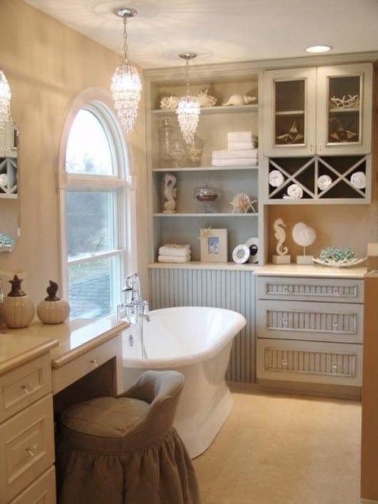 idée-salle-de-bain-beige-27
