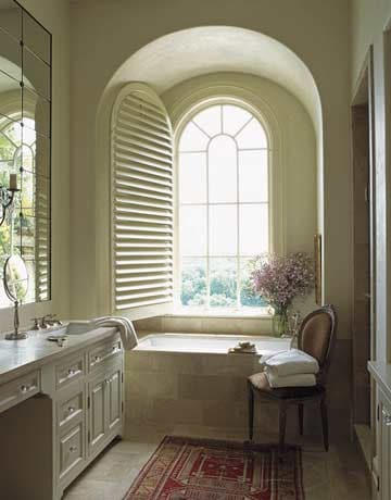 idée-salle-de-bain-beige-28
