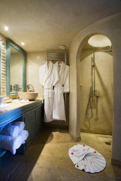 idée-salle-de-bain-beige-29