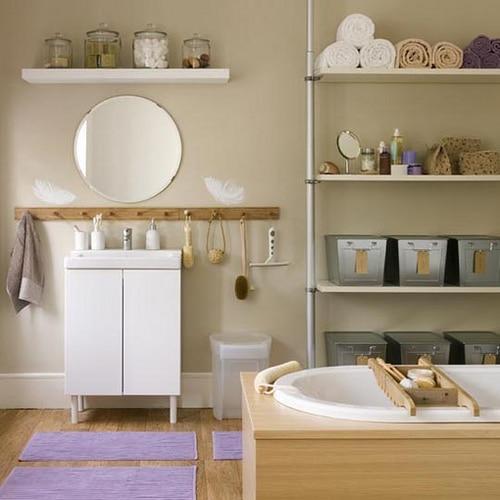 idée-salle-de-bain-beige-30