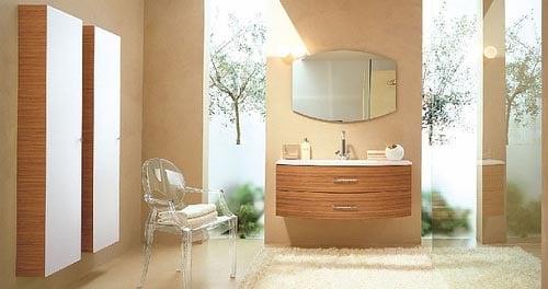 idée-salle-de-bain-beige-31