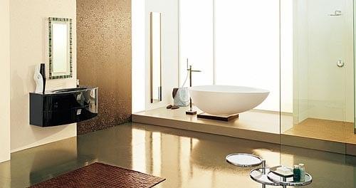 idée-salle-de-bain-beige-32