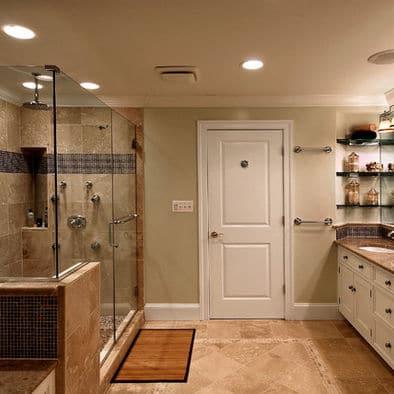 idée-salle-de-bain-beige-33