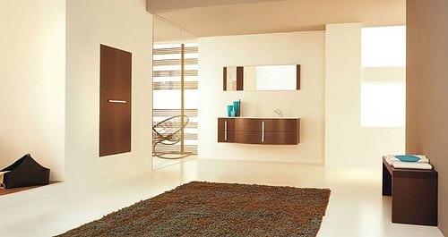 idée-salle-de-bain-beige-34