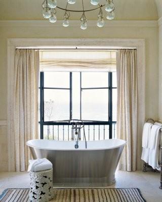 idée-salle-de-bain-beige-37