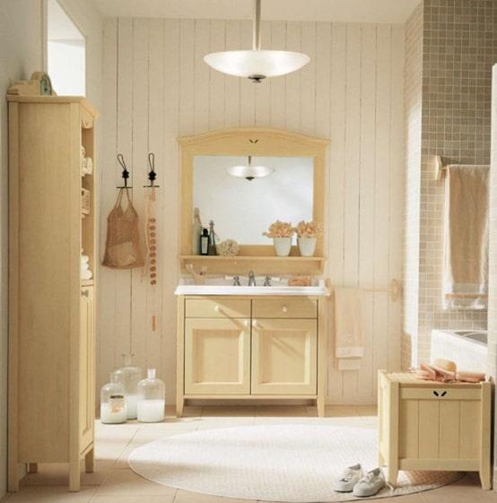 idée-salle-de-bain-beige-38