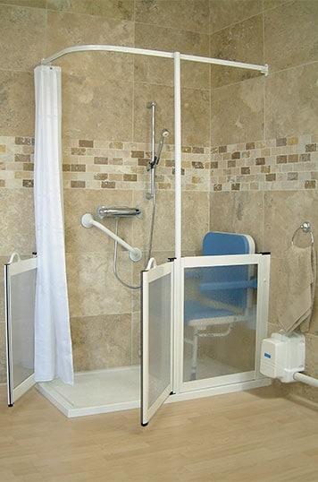 idée-salle-de-bain-beige-40