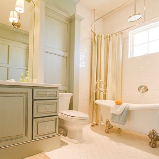 idée-salle-de-bain-beige-41