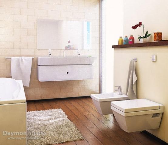 idée-salle-de-bain-beige-42