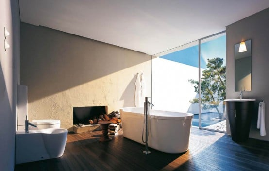 idée-salle-de-bain-beige-43