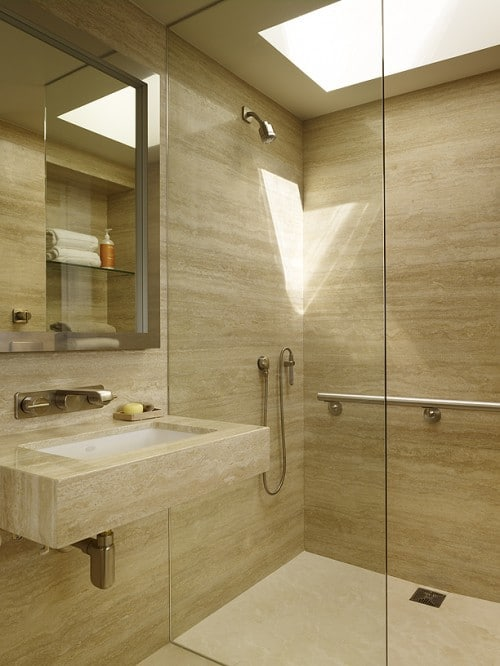 idée-salle-de-bain-beige-6