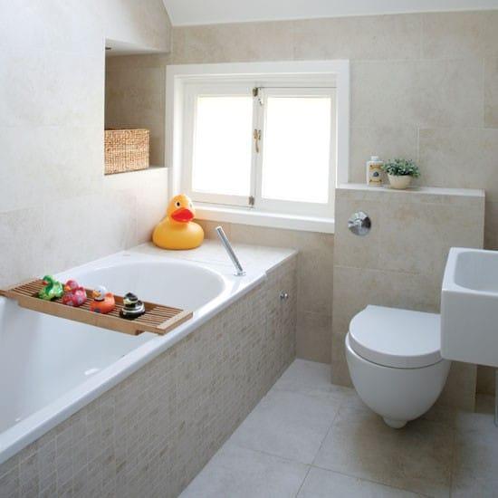 idée-salle-de-bain-beige-7