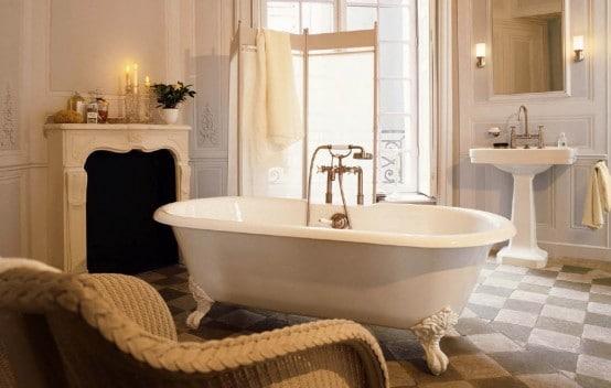 idée-salle-de-bain-beige-9